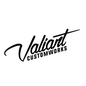 Valiant Customworks