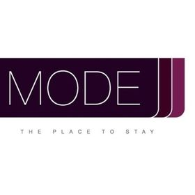 Mode Hotel - The Place To Stay