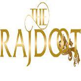 The Rajdoot Indian