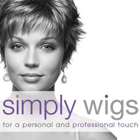 Simply Wigs