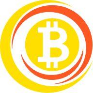 Bitconly