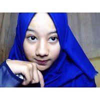 Anisha Raii
