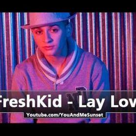 freshkid Music