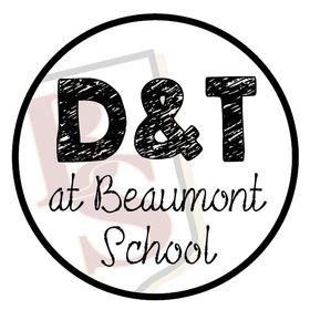 DT at Beaumont School