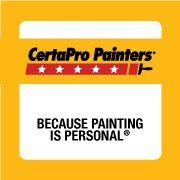 CertaPro Painters of Media