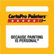 CertaPro Painters of Media
