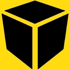 BoxyBay.com