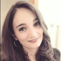 Leandra Lima de Oliveira