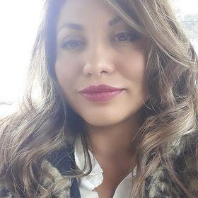 Maribelina Melo