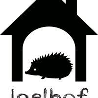 igelhof