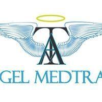 Angel MedTrans