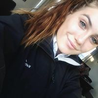 Brooke Maynard