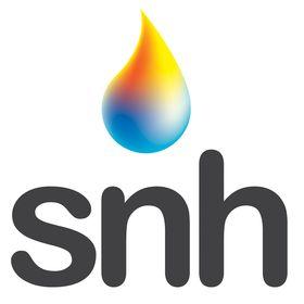 snh tradecentre