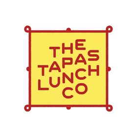 The Tapas Lunch Co