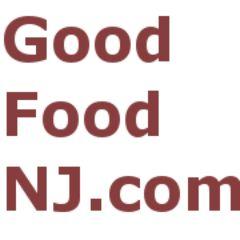 Good Food New Jersey