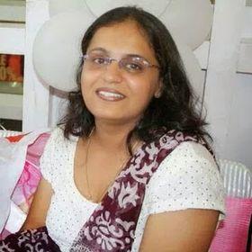 Pooja Chawla