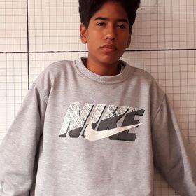 Mateo Ruiz