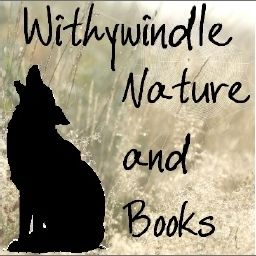 Withywindle Nature & Books