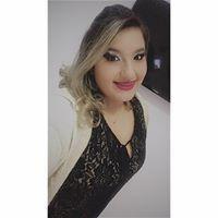 Thaina Biazon Zonato
