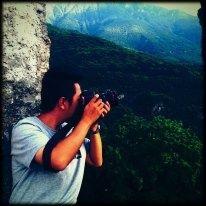 Brian Chong Photography