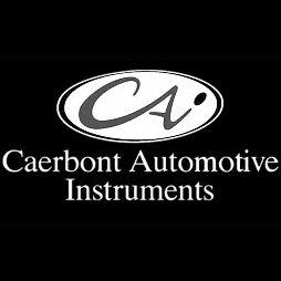 Caerbont Automotive Instruments Ltd
