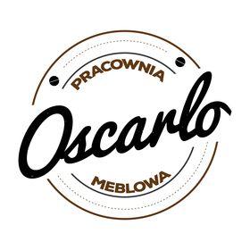 OSCARLO