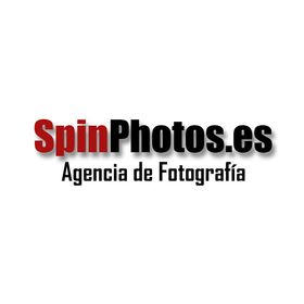 spinphotos