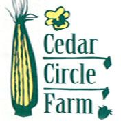 Cedar Circle