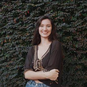 Daina Phillips