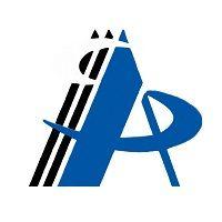 A&S Hydraulic