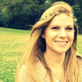 Amy Catlett