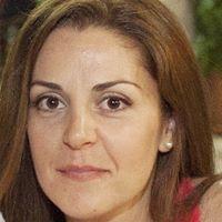 Sardi Elena