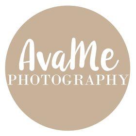 Ava Me Photography