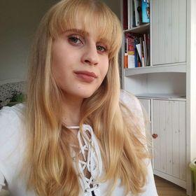 Ela Szosland