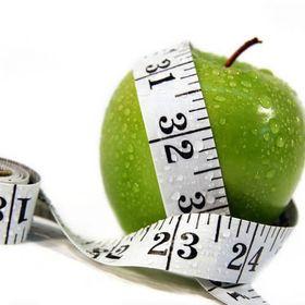 Cola Nut Abnehmen Bauch