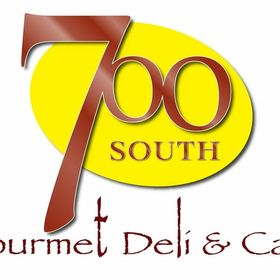 700 South Gourmet Deli and Cafe