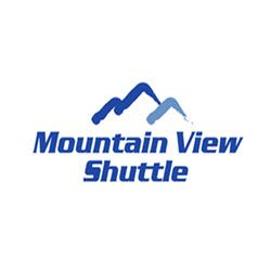 Mountain View Shuttle LLC