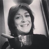 Christiane Ladet-roux
