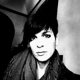 Silvia Gualersi