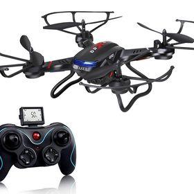 Holy Stone Drones (holystonedrones) on Pinterest