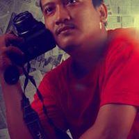 Somat Mantab