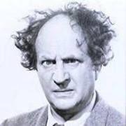 Fred Mintz-Selmeczi