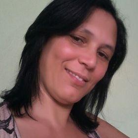 Andréia Prado