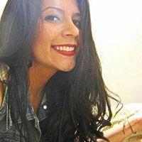 Maria Andrea Jaimes