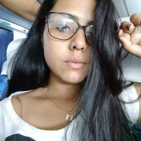 Leticia Pascoal