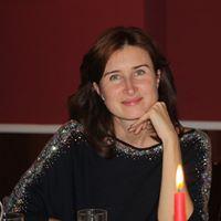 Natalya Titarenko