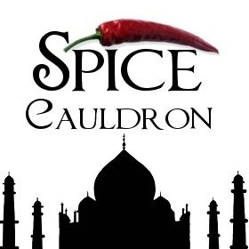 Spice Cauldron