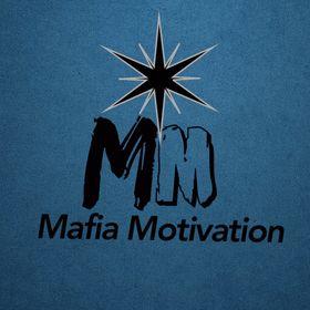 Mafia Motivation🚀