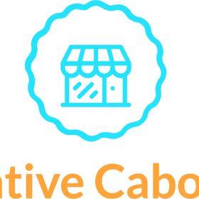 Creative Caboodle