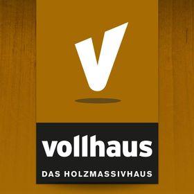 Vollhaus GmbH